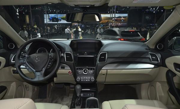 有哪些干货 广州车展最重磅新车全盘点高清图片