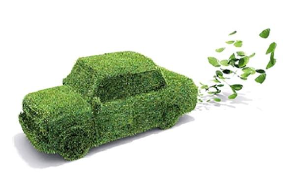 2016年新能源车补贴标准公布 2.5万元起