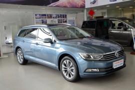 南京景众汽车销售服务有限公司-销售员同意退还意向金后说领导不同意不给办理