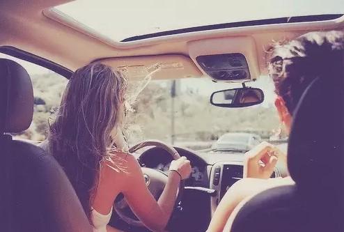 瓜子二手車教你如何做到駕照終身免檢
