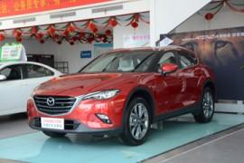义乌龙马汽车销售,刚提车就存在异响一直没有解决。
