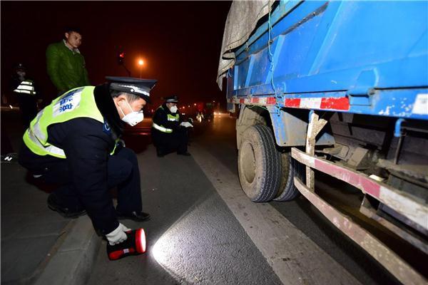 机动车最严污控方案出炉 北京新增出租车全换电动车