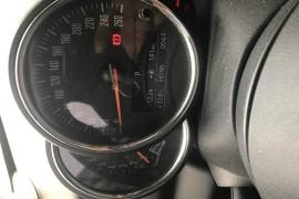 刹车片需更换