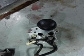 BYD F3DM车设计缺陷方向卡死动力突失拒不修理随时要人命