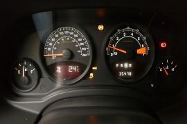 jeep自由客保修期内收取费用438元