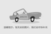 红色福田e5皮卡现车多少钱价格过户京牌