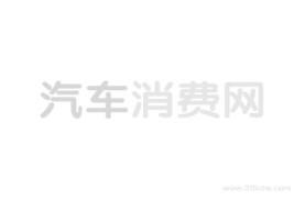 思域同款1.5T动力 新款XR-V售12.79万起