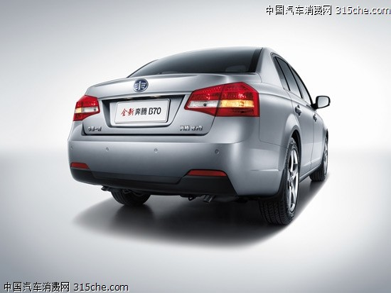 款车型,上市价格仅为11万至14万,亲民、实惠的   使全新奔腾高清图片