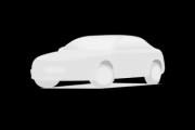 福克斯ST现金优惠2万元 有部分现车在售