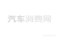汽车/2013华中国际车展 英菲尼迪JX35亮相