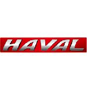 H  哈弗