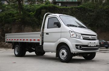 甘肃长安跨越汽车销售有限公司弄丢客户车辆重要资料