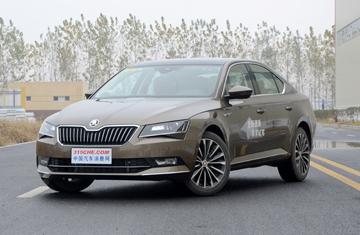 按官方要求2014年4月前销售的DSG车辆给予延保10年