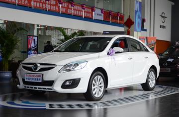 郑州天时汽车销售服务有限公司销售有明显质量问题的库存车