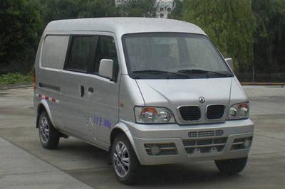东风小康K05S