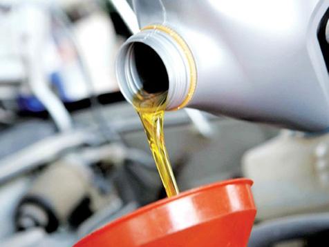 關于機油增多和乳化,你了解多少?