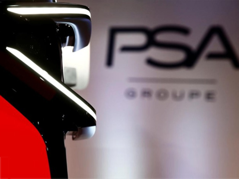 长安PSA正式被宝能汽车买下!