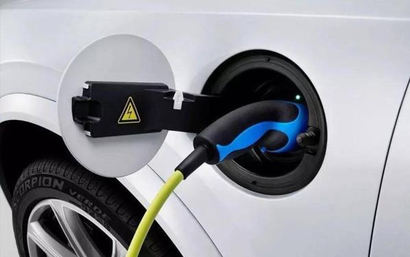 3月新能源车销量前十