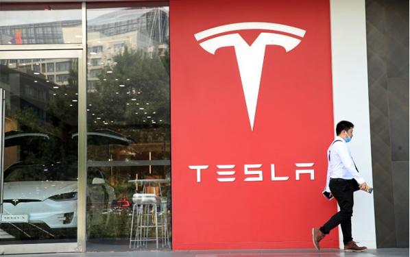 4月新能源汽车销量前十