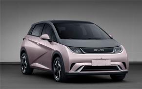 下半年最省钱的新车